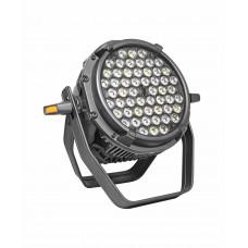LED свет OSRAM KREIOS PAR 108W MFL